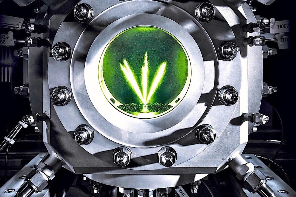 audi-e-diesel