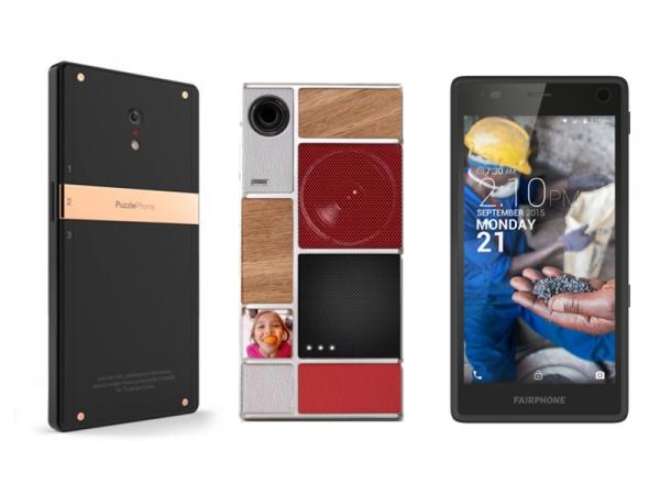 modular-phones