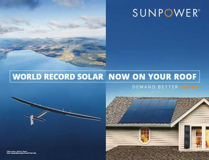 sunpower-x22